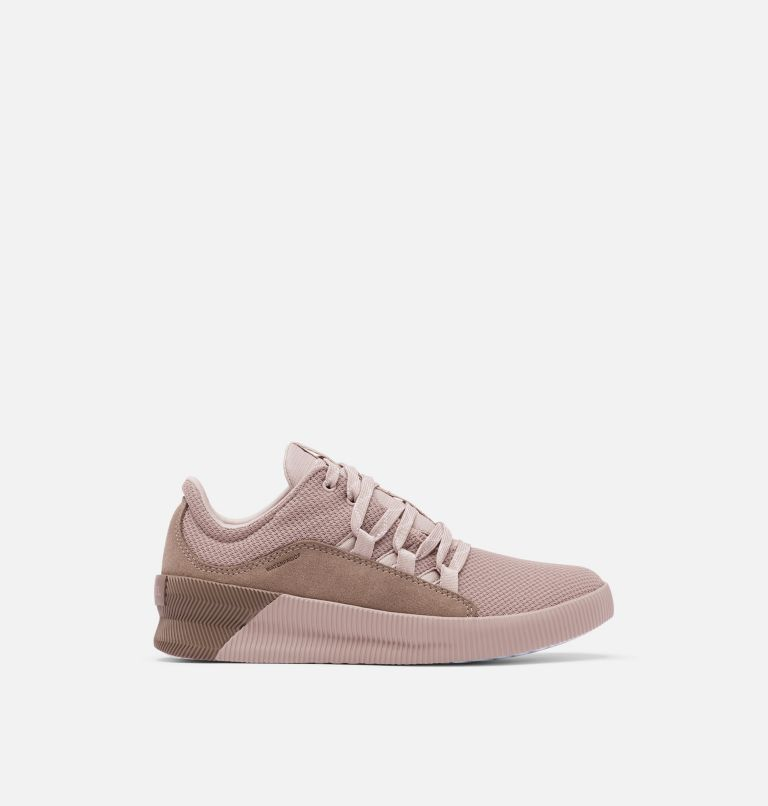 Womens Out N About™ Plus Lace Sneaker Womens Out N About™ Plus Lace Sneaker, front