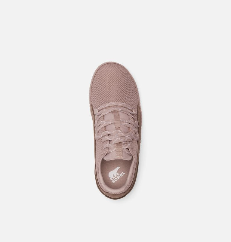 Womens Out N About™ Plus Lace Sneaker Womens Out N About™ Plus Lace Sneaker, top