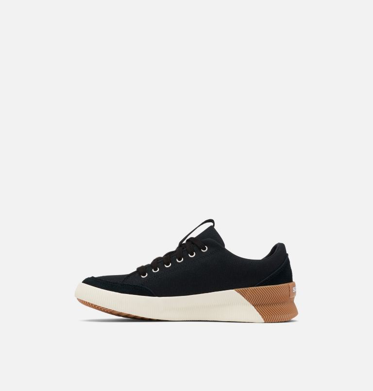 OUT N ABOUT™ PLUS CLASSIC SNEAKER | 010 | 10.5 Womens Out N About™ Plus Classic Sneaker, Black, medial