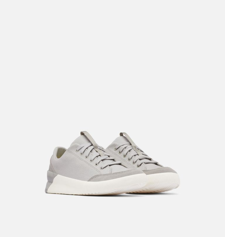 Womens Out N About™ Plus Classic Sneaker Womens Out N About™ Plus Classic Sneaker, 3/4 front