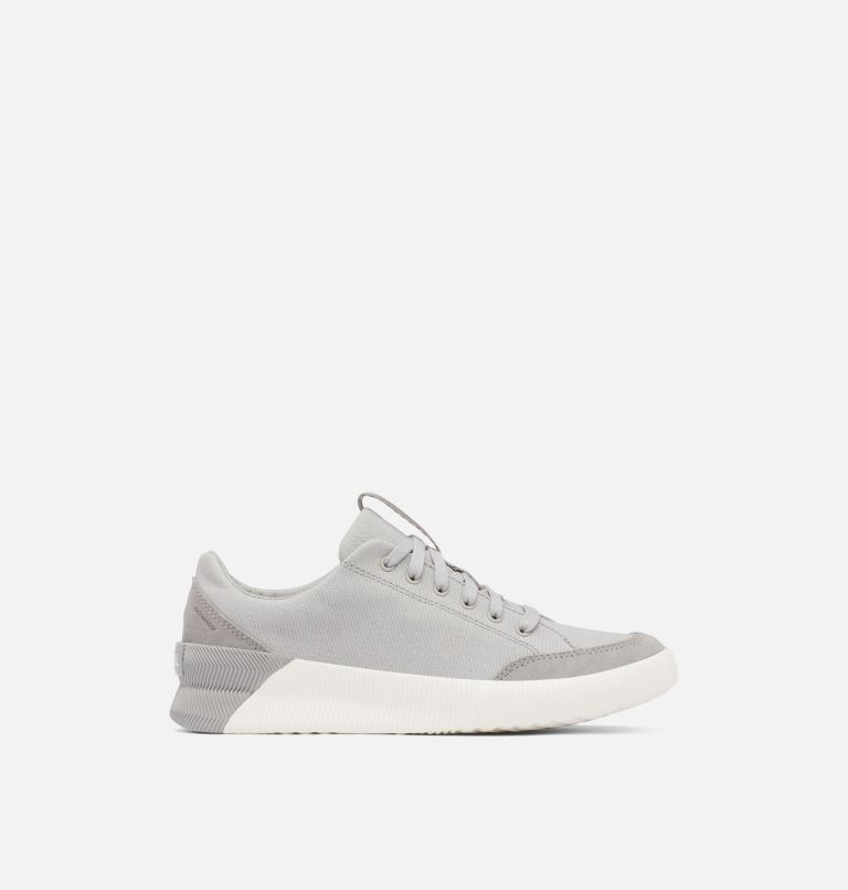 OUT N ABOUT™ PLUS CLASSIC SNEAKER | 081 | 5 Womens Out N About™ Plus Classic Sneaker, Dove, front