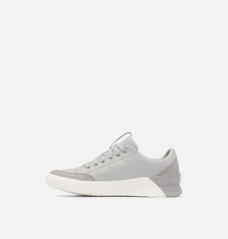 Womens Out N About™ Plus Classic Sneaker Womens Out N About™ Plus Classic Sneaker, medial