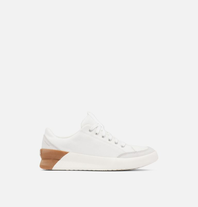 OUT N ABOUT™ PLUS CLASSIC SNEAKER | 125 | 8.5 Womens Out N About™ Plus Classic Sneaker, Sea Salt, front