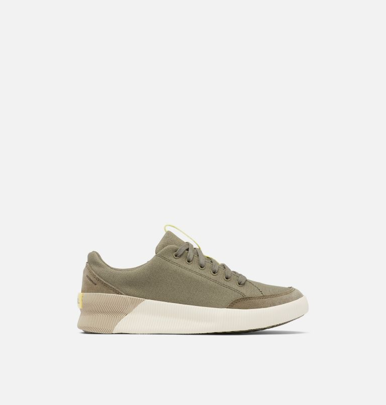 OUT N ABOUT™ PLUS CLASSIC SNEAKER | 365 | 5 Womens Out N About™ Plus Classic Sneaker, Sage, front