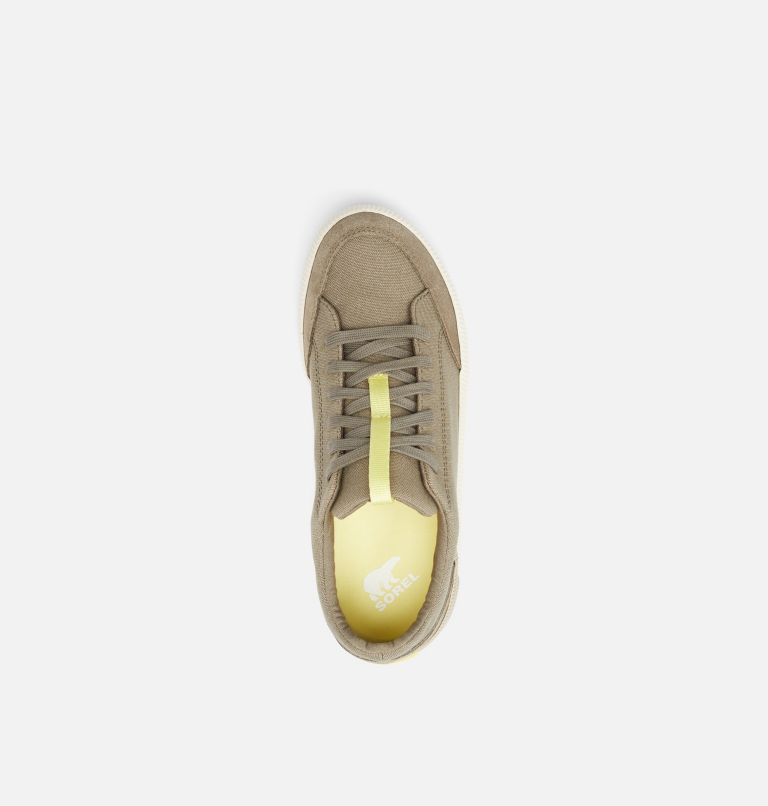 OUT N ABOUT™ PLUS CLASSIC SNEAKER | 365 | 5 Womens Out N About™ Plus Classic Sneaker, Sage, top