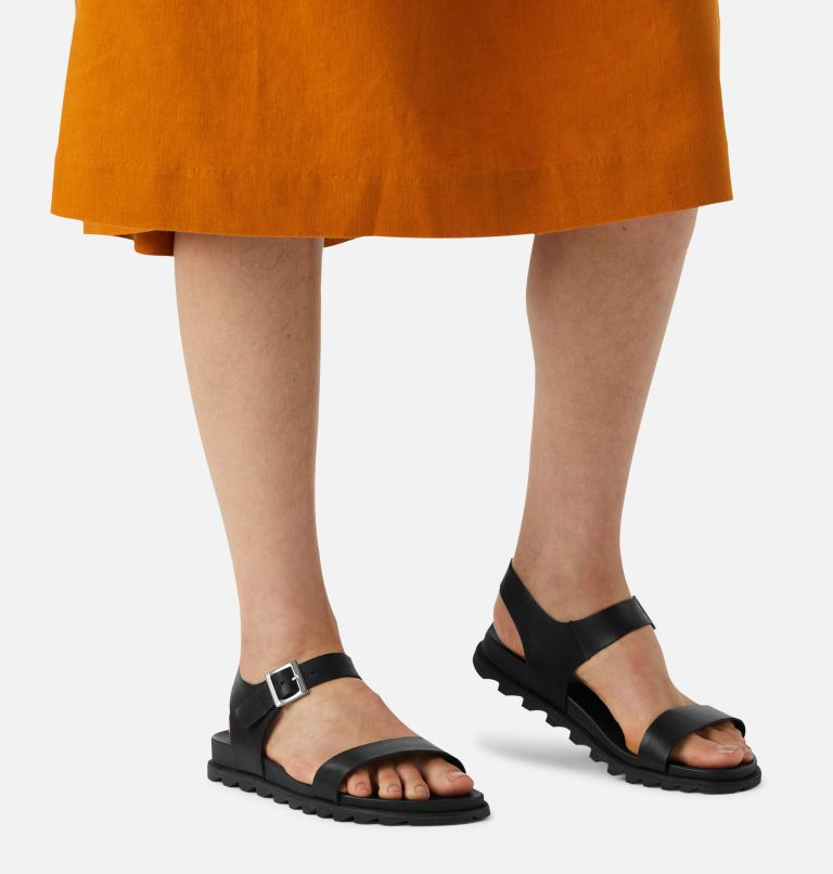Roaming™ Decon Ankle Strap Sandale für Frauen Roaming™ Decon Ankle Strap Sandale für Frauen, a9