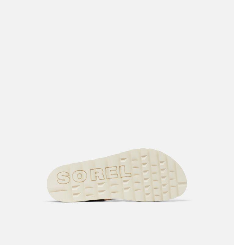 ROAMING™ DECON ANKLE STRAP | 242 | 9.5 Womens Roaming™ Decon Ankle Strap Sandal, Velvet Tan