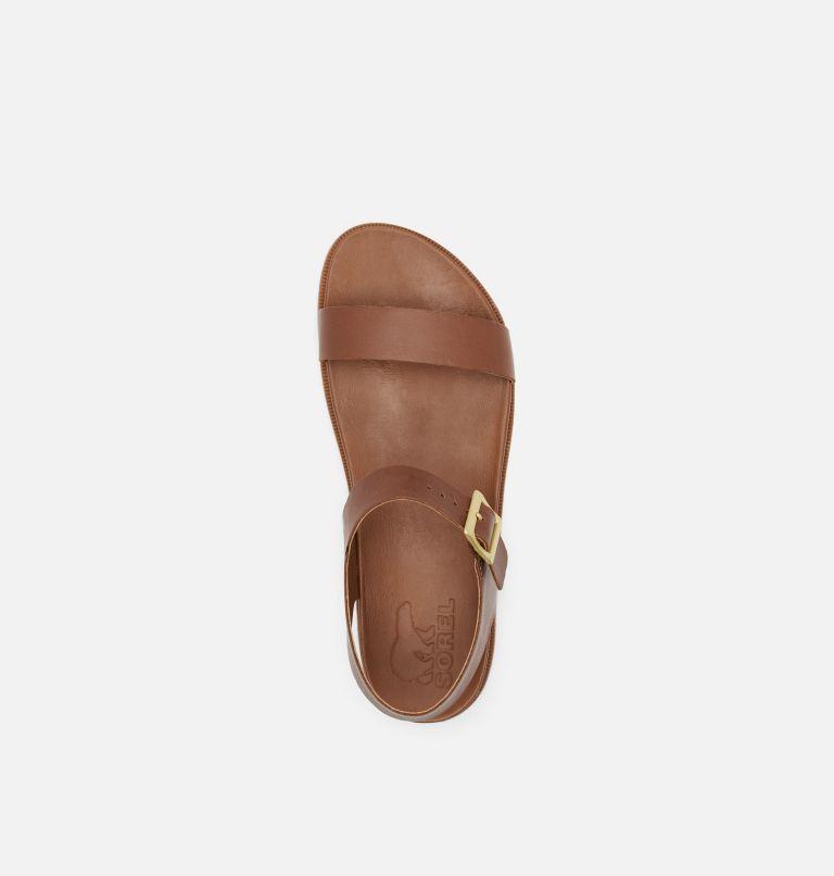 Women's Roaming™ Decon Ankle Strap Sandal Women's Roaming™ Decon Ankle Strap Sandal, top