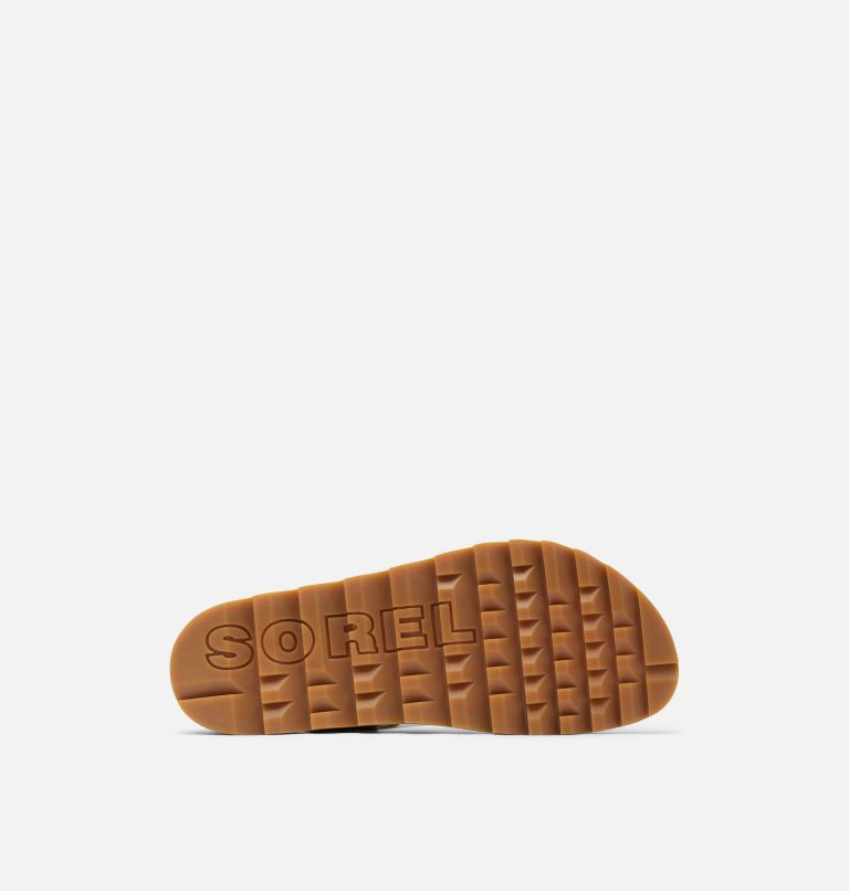 Womens Roaming™ Decon Ankle Strap Sandal Womens Roaming™ Decon Ankle Strap Sandal