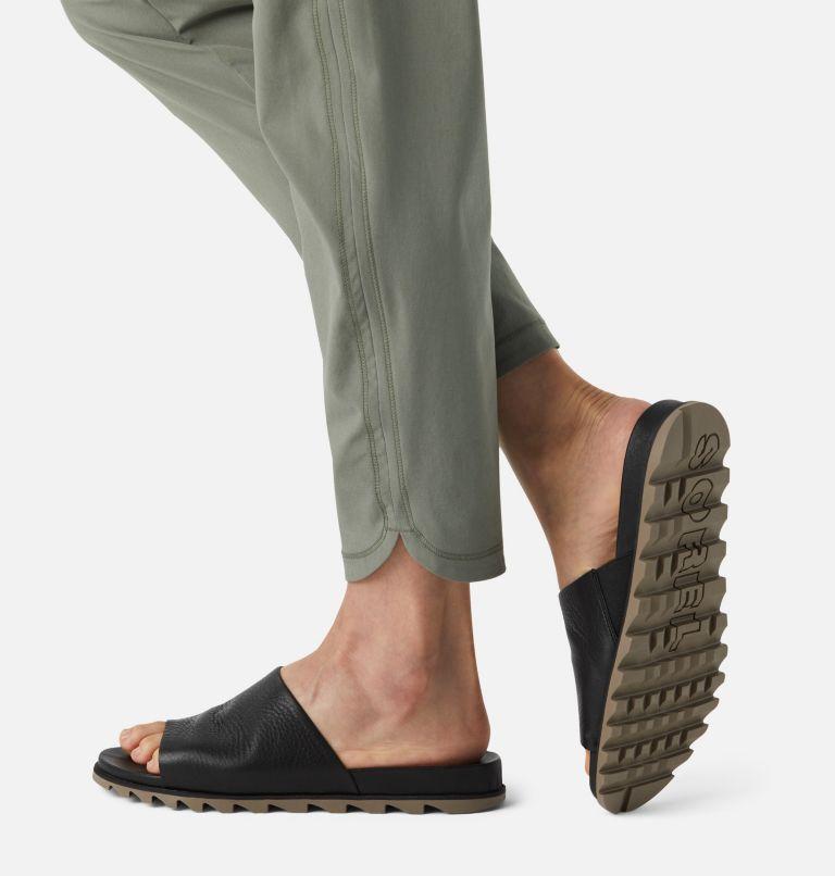 Sandale-mule Roaming™ Decon pour femme Sandale-mule Roaming™ Decon pour femme, a9