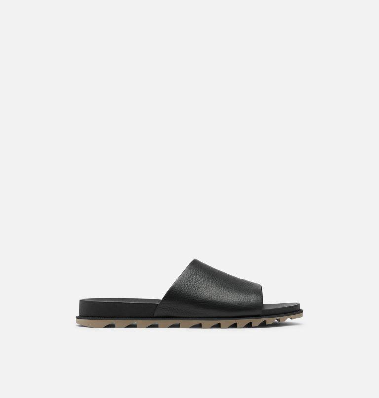 Sandale-mule Roaming™ Decon pour femme Sandale-mule Roaming™ Decon pour femme, front