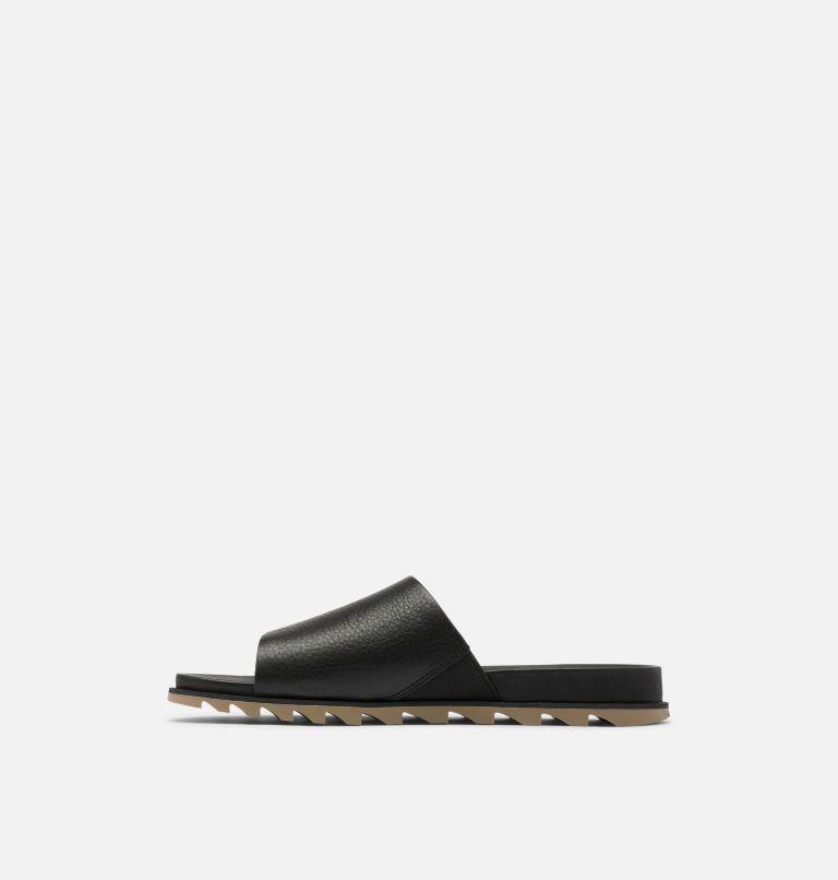 Sandale-mule Roaming™ Decon pour femme Sandale-mule Roaming™ Decon pour femme, medial