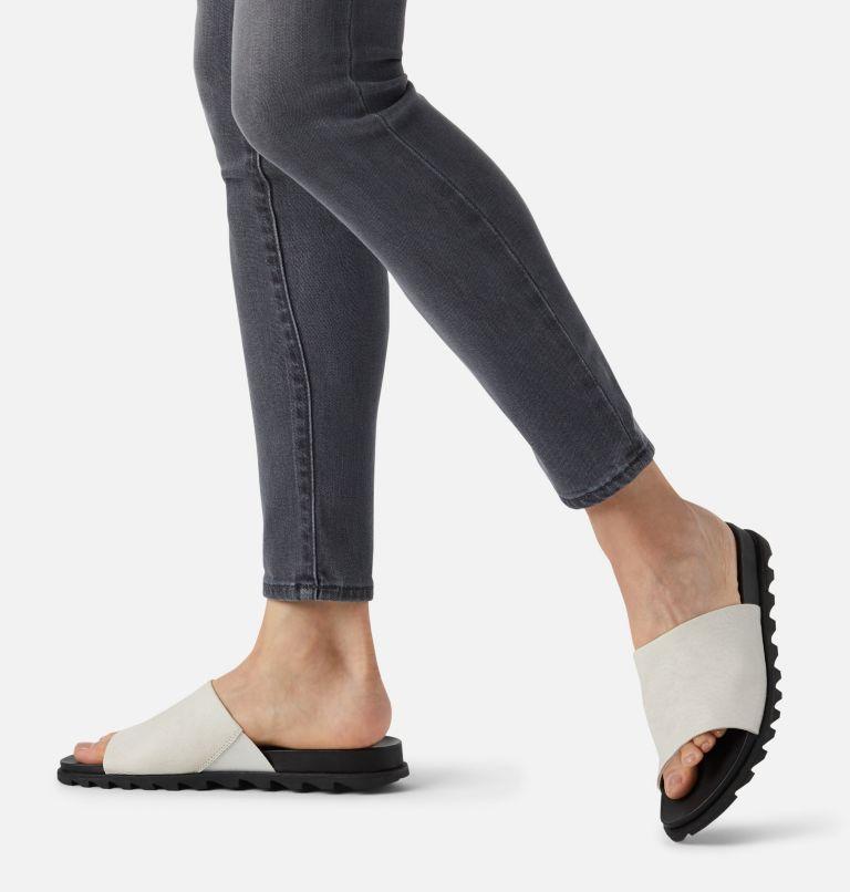 Womens Roaming™ Decon Slide Womens Roaming™ Decon Slide, a9