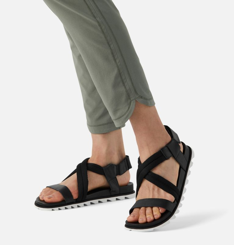 Womens Roaming™ Decon Sandal Womens Roaming™ Decon Sandal, a9