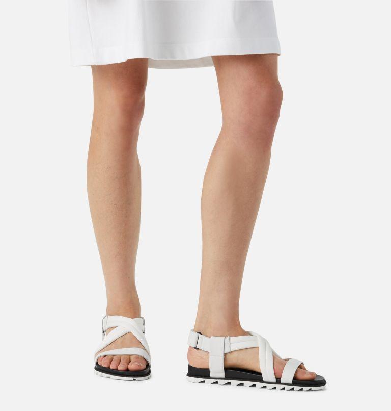 ROAMING™ DECON SANDAL | 125 | 8 Womens Roaming™ Decon Sandal, Sea Salt, a9