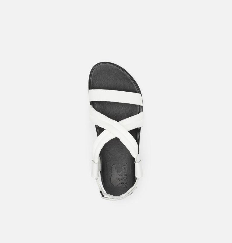 Women's Roaming™ Decon Sandal Women's Roaming™ Decon Sandal, top