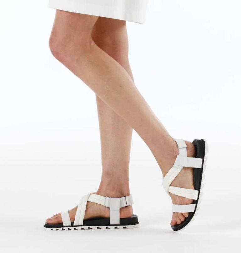 Women's Roaming™ Decon Sandal Women's Roaming™ Decon Sandal, video