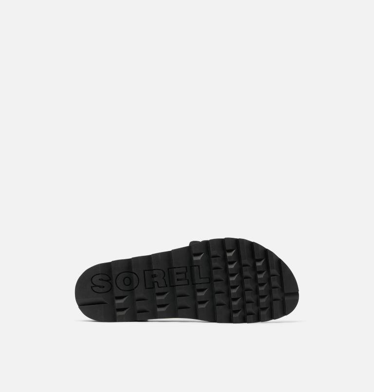 Womens Roaming™ Decon Sandal Womens Roaming™ Decon Sandal