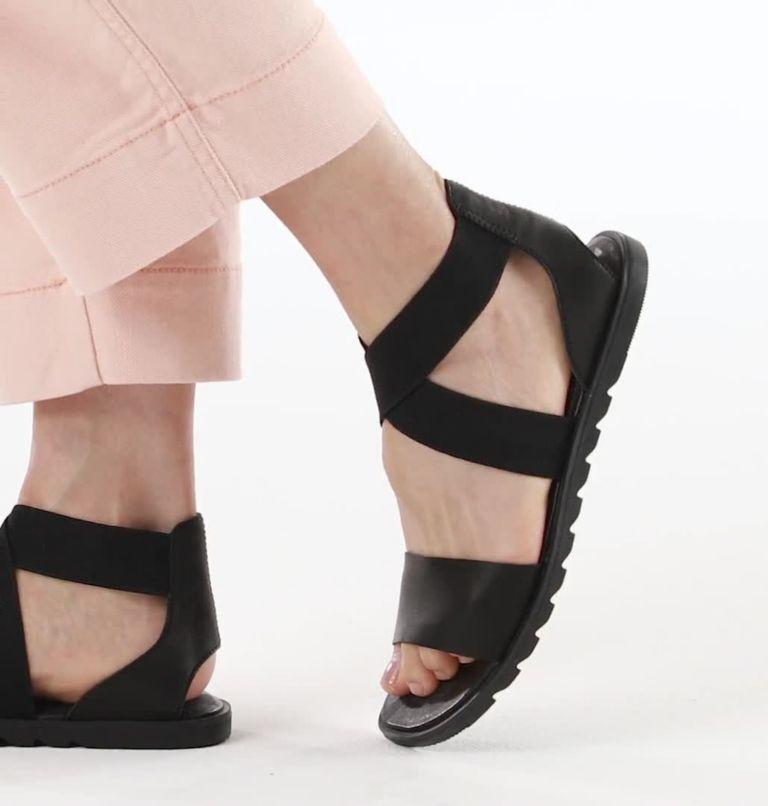 Womens Ella™ II Sandal Womens Ella™ II Sandal, video