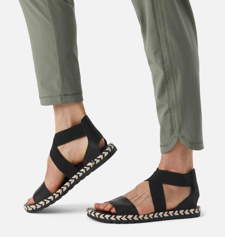 Ella™ II Sandale für Frauen Ella™ II Sandale für Frauen, a9