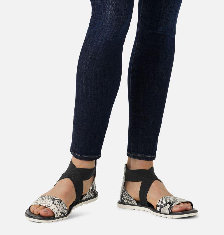 Womens Ella™ II Sandal Womens Ella™ II Sandal, a9