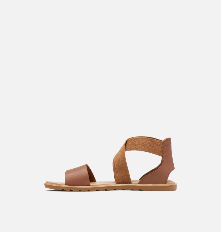 Ella™ II Sandale für Frauen Ella™ II Sandale für Frauen, medial