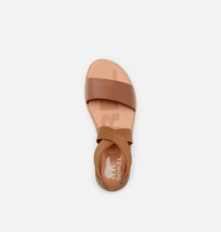 Ella™ II Sandale für Frauen Ella™ II Sandale für Frauen, top