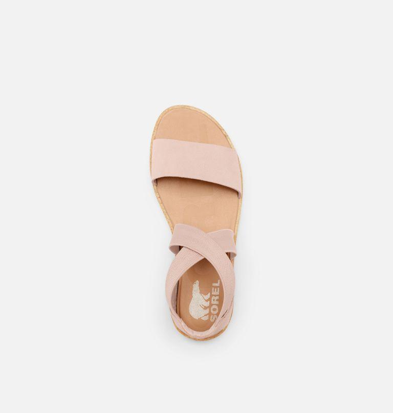 Womens Ella™ II Sandal Womens Ella™ II Sandal, top