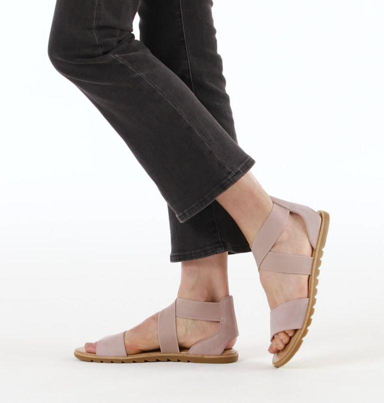 Women's Ella™ II Sandal Women's Ella™ II Sandal, video