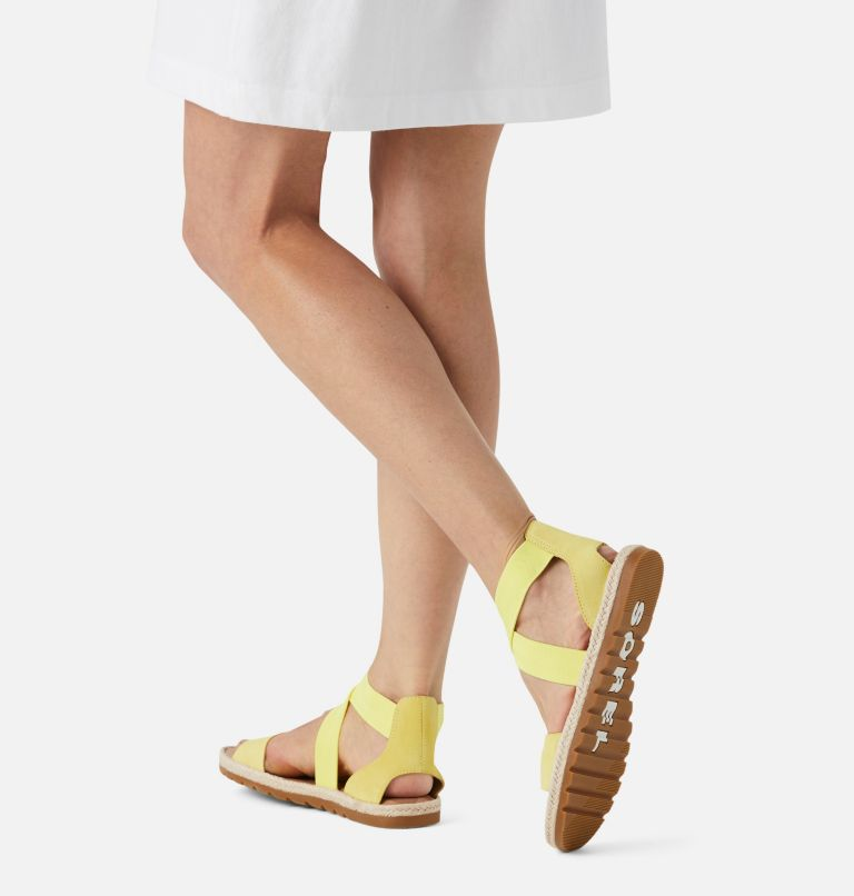 Women's Ella™ II Sandal Women's Ella™ II Sandal, a9