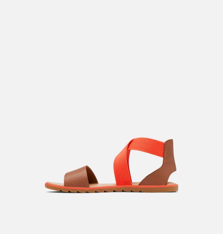 Womens Ella™ II Sandal Womens Ella™ II Sandal, medial