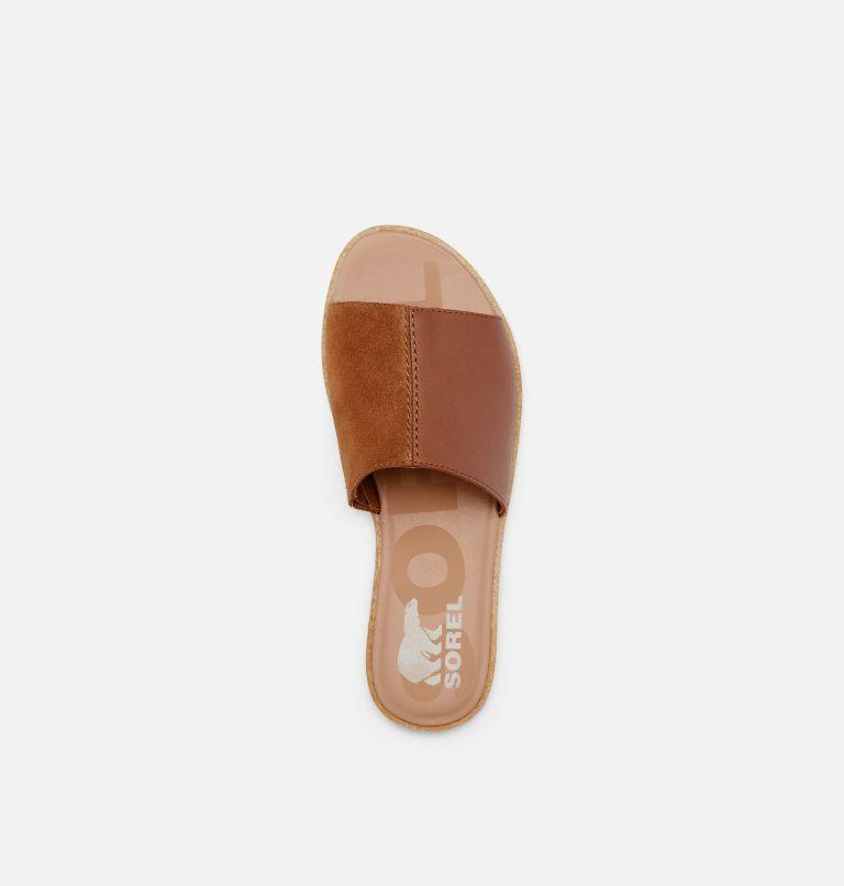 Sandale-mule à talons bloc Ella™ II pour femme Sandale-mule à talons bloc Ella™ II pour femme, top