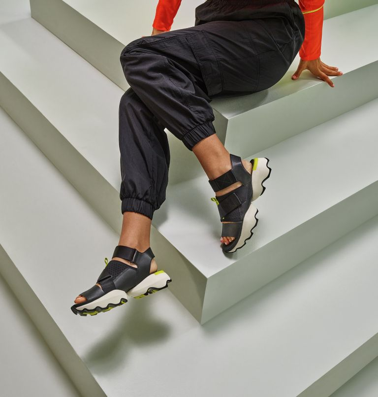 Women's Kinetic™ Impact Sandal Women's Kinetic™ Impact Sandal