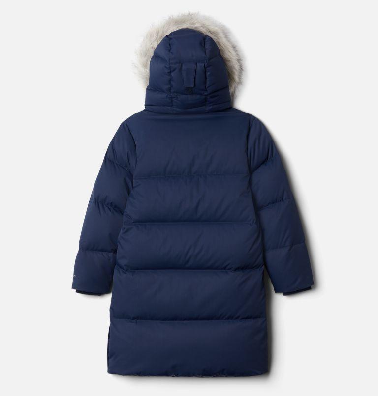 Kids' Roan Prairie™ Mid Down Jacket Kids' Roan Prairie™ Mid Down Jacket, back