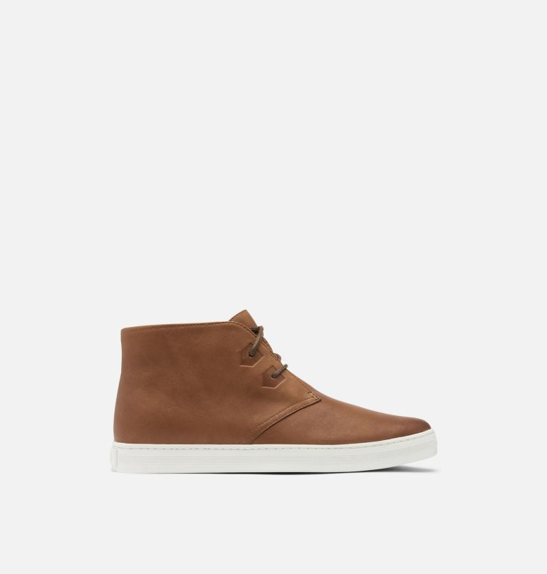 Mens Caribou™ Mod Chukka WP Mens Caribou™ Mod Chukka WP, front