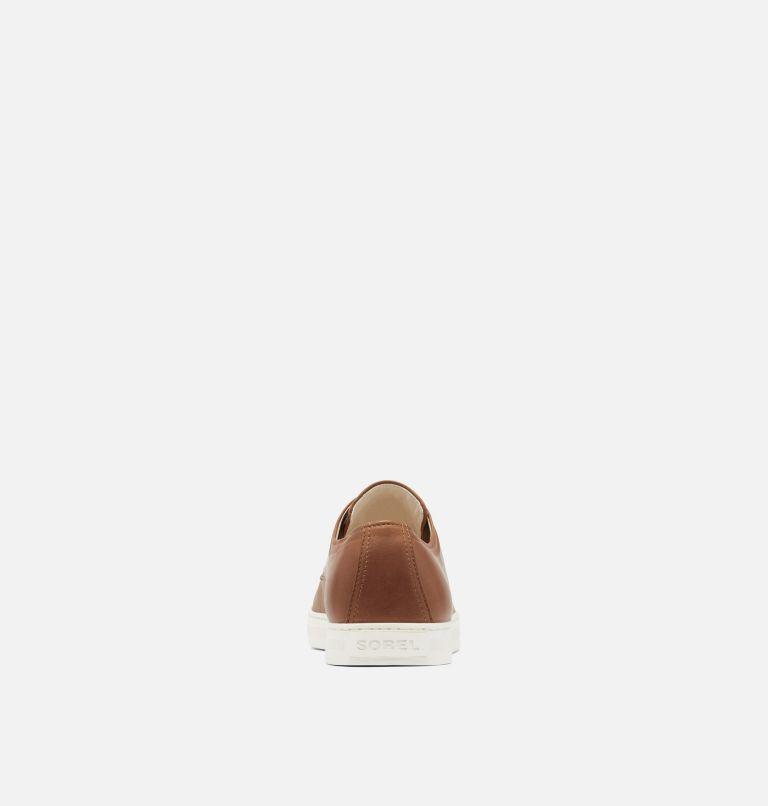 CARIBOU™ MOD CAP TOE WP   215   8.5 Botte imperméable Caribou™ Mod à bout coqué pour homme, Brown Flora, Umbro, back