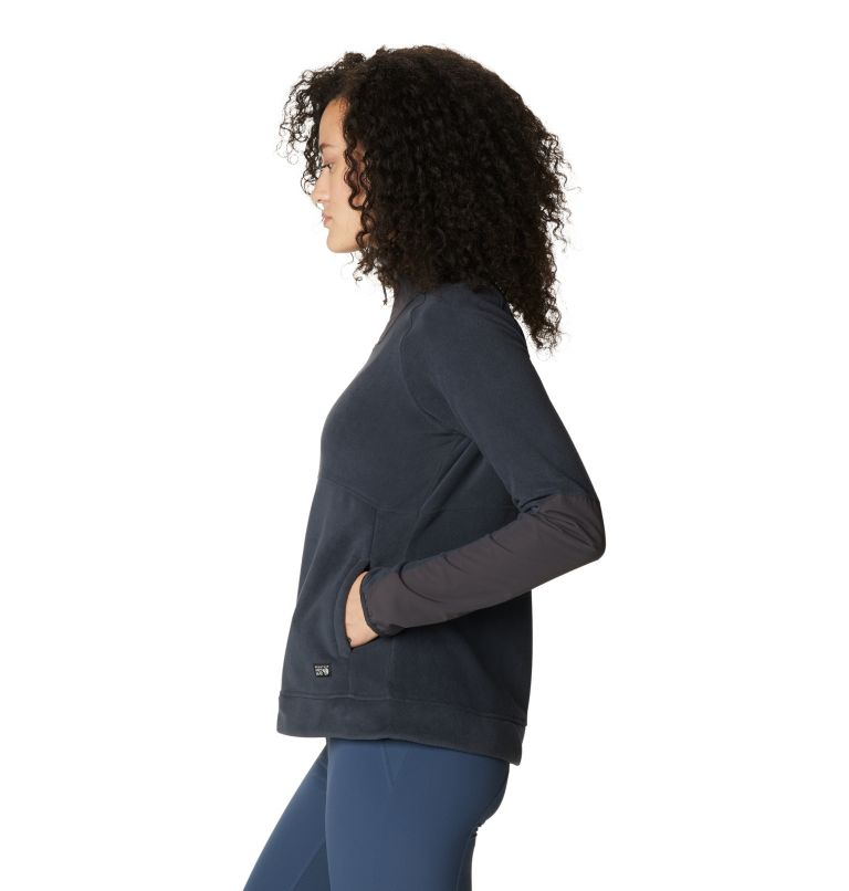 Women's Unclassic™ LT Fleece Jacket Women's Unclassic™ LT Fleece Jacket, a1