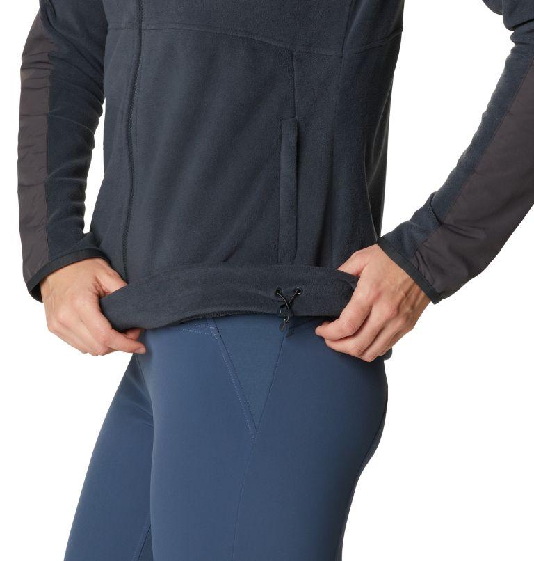Women's Unclassic™ LT Fleece Jacket Women's Unclassic™ LT Fleece Jacket, a3