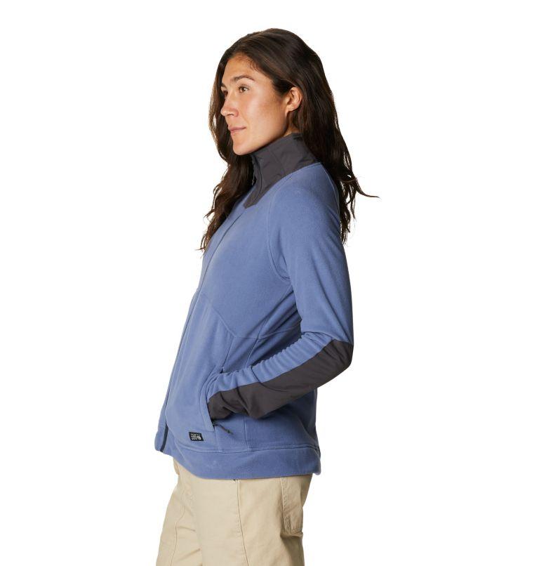 Unclassic™ LT Fleece Jacket | 445 | M Women's Unclassic™ Light Fleece Jacket, Northern Blue, a1