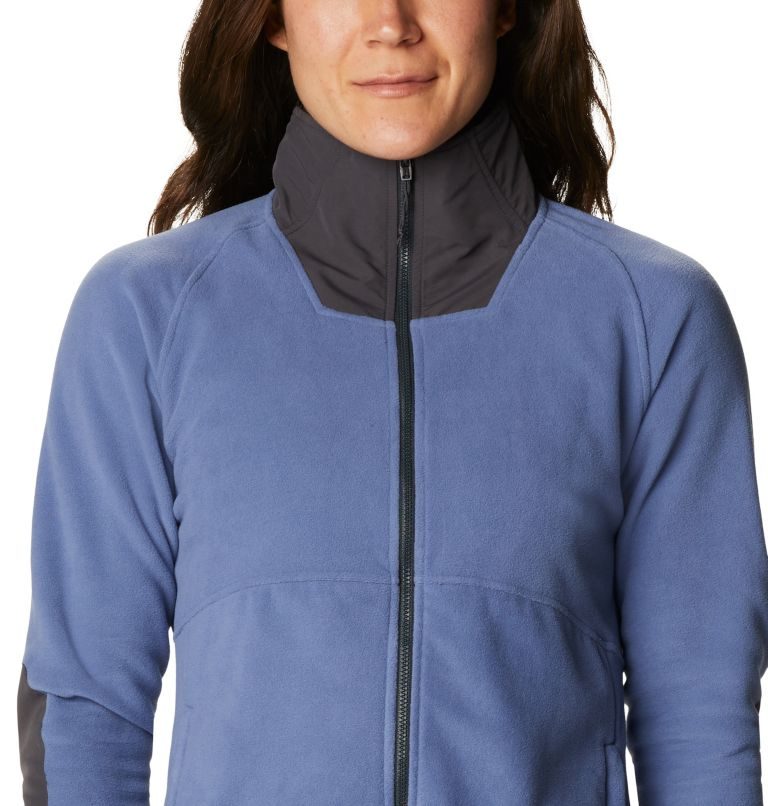 Women's Unclassic™ LT Fleece Jacket Women's Unclassic™ LT Fleece Jacket, a2