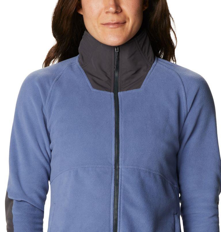 Unclassic™ LT Fleece Jacket | 445 | M Women's Unclassic™ Light Fleece Jacket, Northern Blue, a2