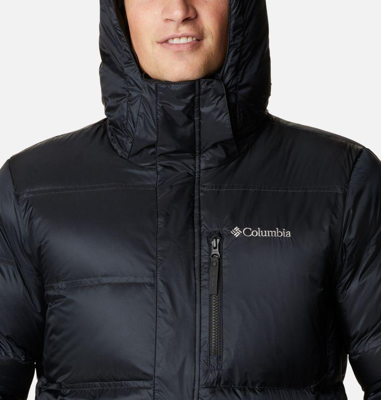 Men's Peak District™ Mid Down Jacket Men's Peak District™ Mid Down Jacket, a2
