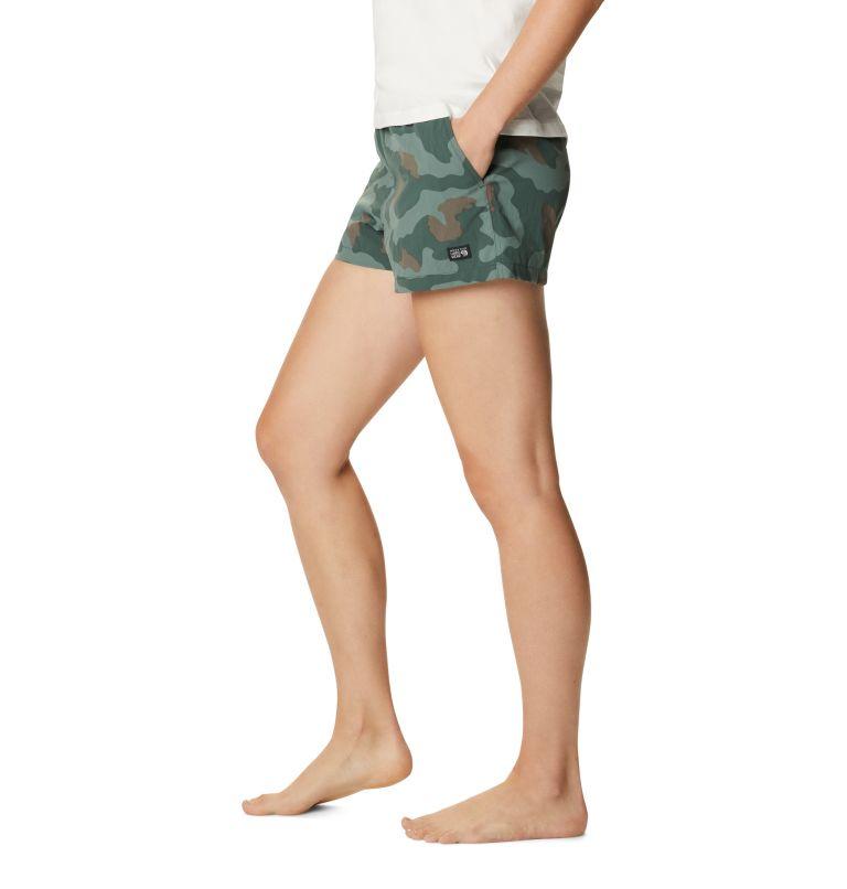 Women's Printed Chalkies™ Swim Short Women's Printed Chalkies™ Swim Short, a1