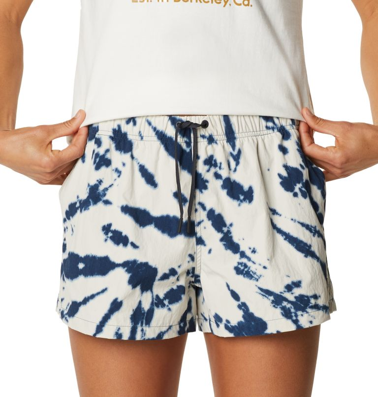 Women's Printed Chalkies™ Swim Short Women's Printed Chalkies™ Swim Short, a2