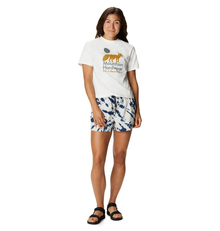 Women's Printed Chalkies™ Swim Short Women's Printed Chalkies™ Swim Short, a3
