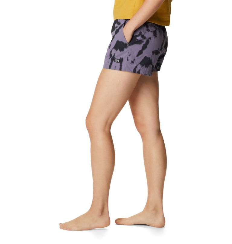 Women's Printed Chalkies™ Swim Short Women's Printed Chalkies™ Swim Short, a1
