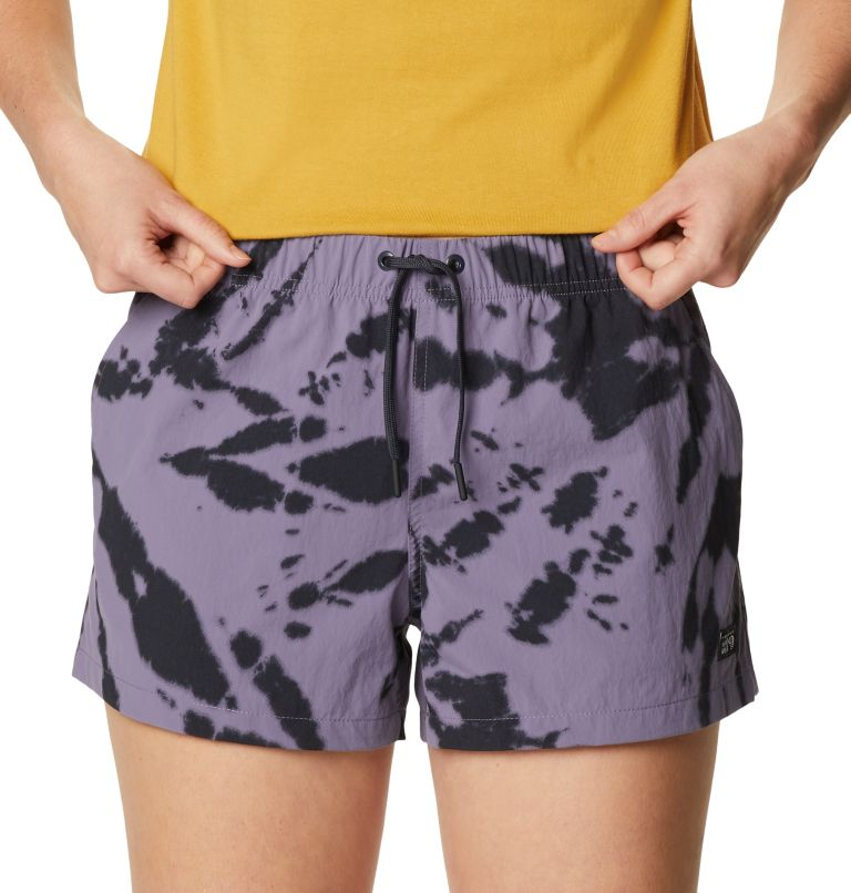 Women's Printed Chalkies™ Swim Short Women's Printed Chalkies™ Swim Short, a2