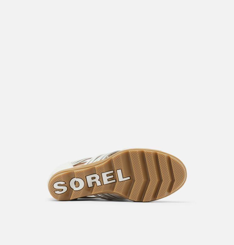 Womens Joanie™ II Lace Huarache Wedge Sandal Womens Joanie™ II Lace Huarache Wedge Sandal
