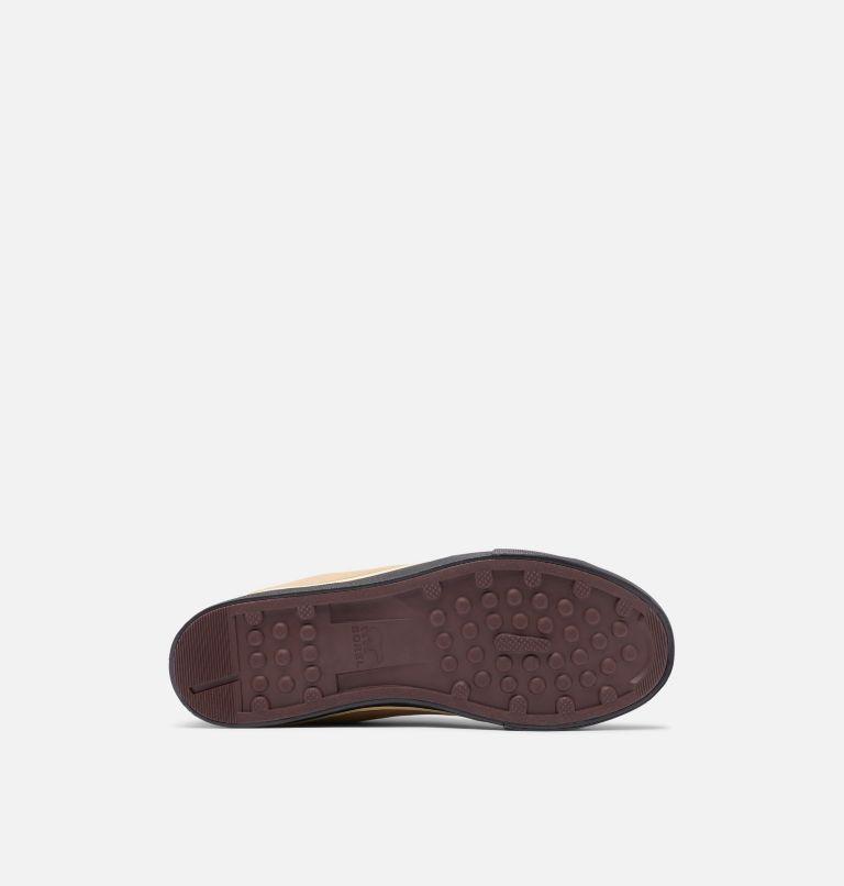 CARIBOU™ SNEAKER CHUKKA WP | 281 | 12 Mens Caribou™Chukka Sneaker WP, Buff, Black