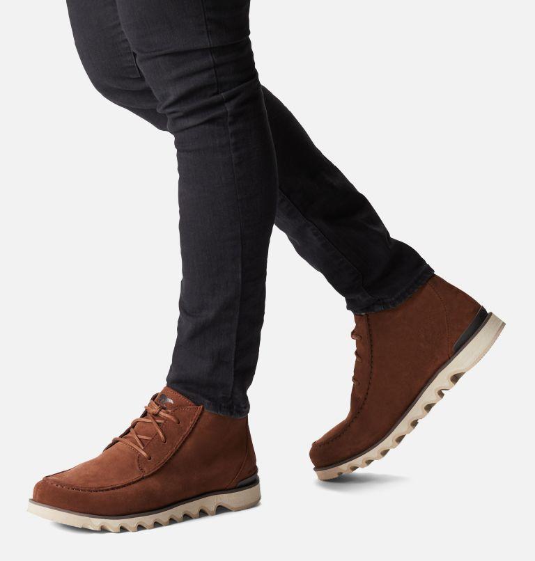 Men's Kezar™ Moc Chukka Boot Men's Kezar™ Moc Chukka Boot, a9